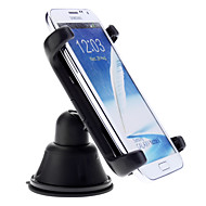 Universal Car Holder for Samsung Galaxy Note I9220, S3 I9300 and Note 2 N7100