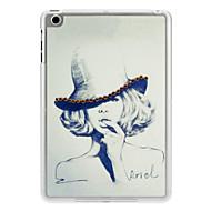 Diamant aussehen sexy lady Fall für ipad mini 3, iPad mini 2, iPad mini
