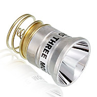 Trustfire trustfire Cree XP-G R5 5-Mode 300Lumens Memory LED Drop-in-modul (26.5mm / 4.2-8.4V)