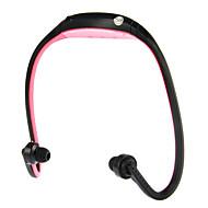 High-Quality Stereo Sport Bluetooth Headphone