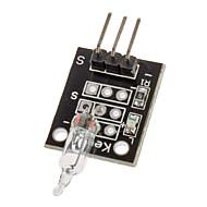 minitype kwik tilt sensor module voor (voor Arduino) diy project