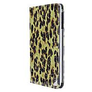 Sexy Baby Ultra-Thin Auto-Sleep Case for iPad mini 3, iPad mini2, iPad mini
