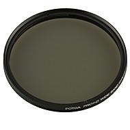 lente filtro polarizzante fotga® Pro1-D 77mm ultra sottile CPL multistrato circolare
