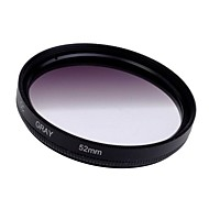 Filtre polarisant circulaire 62mm Objectif