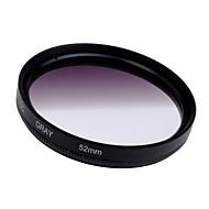 Filtro polarizzatore circolare 62 millimetri Lens