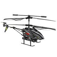 WL S977 hélicoptère 3,5 CH RC avec appareil photo