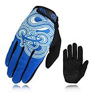 Ski-Handschuhe Vollfinger / Winterhandschuhe Herrn / Alles Sporthandschuhe Antirutsch / Atmungsaktiv / Wasserdicht / tragbar / Schützend