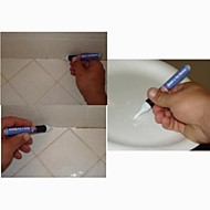 Universal Filling Floor Tile of  Wall of  Painting Brush
