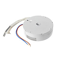 AC 220-240V AC 12V 320W LED Voltage Converter