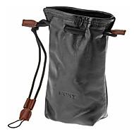 Lampaat Bag-SN-BK Mini Bag Camera (Musta)