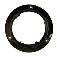 Objektiv bajonet montážní kroužek pro Nikon 18-55 / 18-105 / 55-200