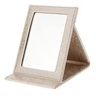당신 화장 용 거울 (샴페인)를위한 메이크업