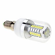 Ampoule Maïs Blanc Froid T E14 9 W 27 SMD 5630 680-760 LM AC 85-265 V