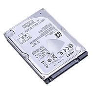 Hitachi HTS541515A9E630 SATA3 1.5T 2.5-inch HDD for Notebook Internal Hard Disk