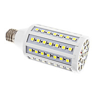 Ampoule Maïs Blanc Froid E26/E27 16 W 86 SMD 5050 1050 LM 6000 K AC 100-240 V