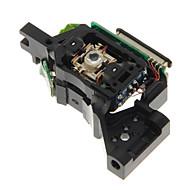 XBOX360 Slim 151x lente laser di ricambio Unità