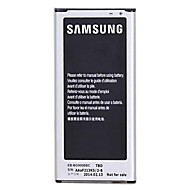High Capacity 3.8V 2800mAh Li-ion Replacement Battery for Samsung Galaxy S5
