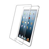 ultra-delgada pantalla Protector de vidrio templado para el mini iPad 3 Mini iPad 2 Mini iPad