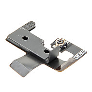 WiFi Bluetooth Signal Antenna Connector for iPhone 4S