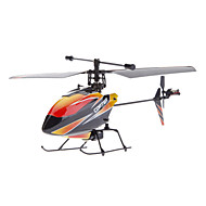 WLtoys V911 2.4GHz 4CH RC hélicoptère avec Gyro