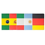 Leather Case FIFA Series for Ipad Air * A20