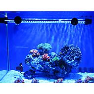 Los 29CM de ahorro de energía LED ultrabrillante luz del acuario pecera Luces de buceo (colores surtidos)
