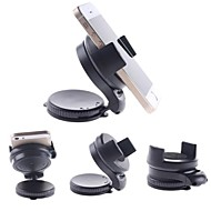 Universal Stick Design Car Holder for iPhone, Samsung Cellphones and Others