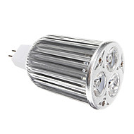 Lâmpadas de Foco (Branco Natural GU5.3 - 9 720 lm- DC 12/AC 12