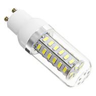 Ampoule Maïs Blanc Froid T GU10 6 W 42 SMD 5730 420 LM AC 100-240 V
