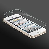 Enkay 0.26mm 2.5D explozie-Proof geam protector de ecran pentru iPhone 5/5S/5C