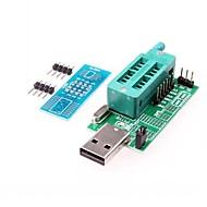 BONATECH CH341A 24 25 Series DVD Programmer / USB Multi-function Programmer