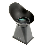V4 viseur LCD pour Sony NEX3/NEX5
