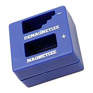 Pro'sKit 8PK-220 Magnetizerの消磁