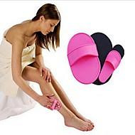 sundepil glatte Beine glattes Haar Rmoval entfernt unerwünschte Haare