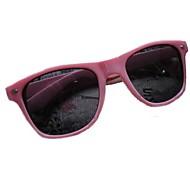 Moda Unisex Nuevo Gafas Wayfarer multicolores Sunglasses Summer Shade