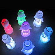 Coway Colorful Angel LED Night Light Holiday Products