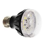 E26/E27 5 W 18 SMD 2835 360-400 LM Natural White PAR20 Decorative Spot Lights AC 220-240 V