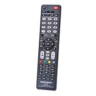 Chunghop e-H918 mando a distancia universal para hitachi LCD / LED / HDTV (negro)