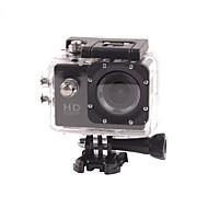 "SJ4000 fpv hd 1080p 1.5 ""ekran 12MP 2/3"" CMOS geniş açılı spor dv kamera"
