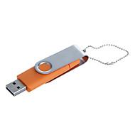 32GB OTG USB-Stick (Farbe sortiert)