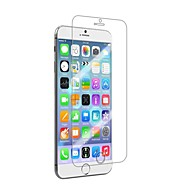 High Quality Anti-fingerprint Screen Protector for iPhone 6S/6