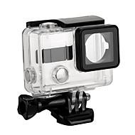 스포츠/아웃도어 악세서리 가방 / 케이블용-액션 카메라,Gopro Hero 2 / Gopro Hero 3 유니버셜