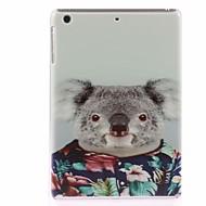 Koala Design Durable Back Case for iPad Air/iPad 5
