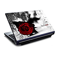 """stieg 79 Muster Laptop Schutzfolie für 15,6 """"Laptop"""