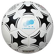 competição esportiva treinamento para a qualidade de futebol indoor e outdoor
