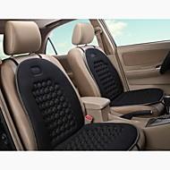s! de vier seizoenen kan comfortabele auto zitkussen gebruiken