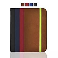 hhmm malen kruimelig pu kan plaats een kaart hebben handen touw voor iPhone 6 bij 4,7 inch (verschillende kleuren)