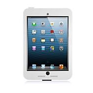 The New Device Special Waterproof Protective Shells for iPad mini 3, iPad mini 2, iPad mini
