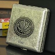 gepersonaliseerde koper sigaret (20