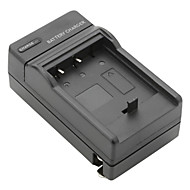 Digital Camera and Camcorder Battery Charger for Sony BG1 and FG1